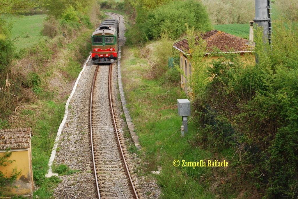 d343_2026-treno-rtc_sienaascianomonteanticosiena-castelnuovoberardenga-2011-04-14-zampellar8r
