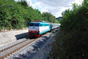 E444_046-PerugiaPSG-2009-08-05-ZampellaR00r