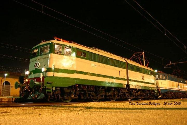 E646_196-Foligno-2008-11-26-TordoniT00