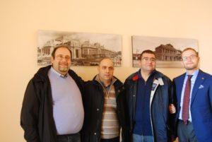 TurnoC-Pietrarsa-2015-12-12-GinanneschiS00r