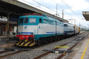 E636_065+444_001-TrasferimentoFolignoPistoia-Terontola-2008-06-16-ZampellaR16r