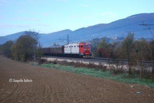 E636_284-18868TerniAncona-Baiano-2011-11-24-ZampellaR9R