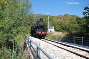 Gr940_006-Bastia_Rucce-2011-09-13-ZampellaR14r