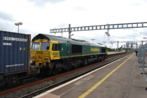 Freightliner-Class66_66566-DidcotParkway-2016-08-20-ZampellaR02