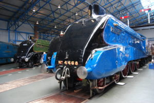 LNER-A4_4468-York-2013-06-20-ZampellaR01
