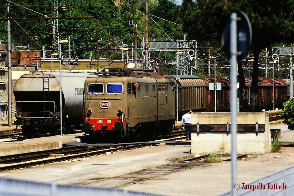 e645_090-pontesgiovanni-2001-zampellar01r