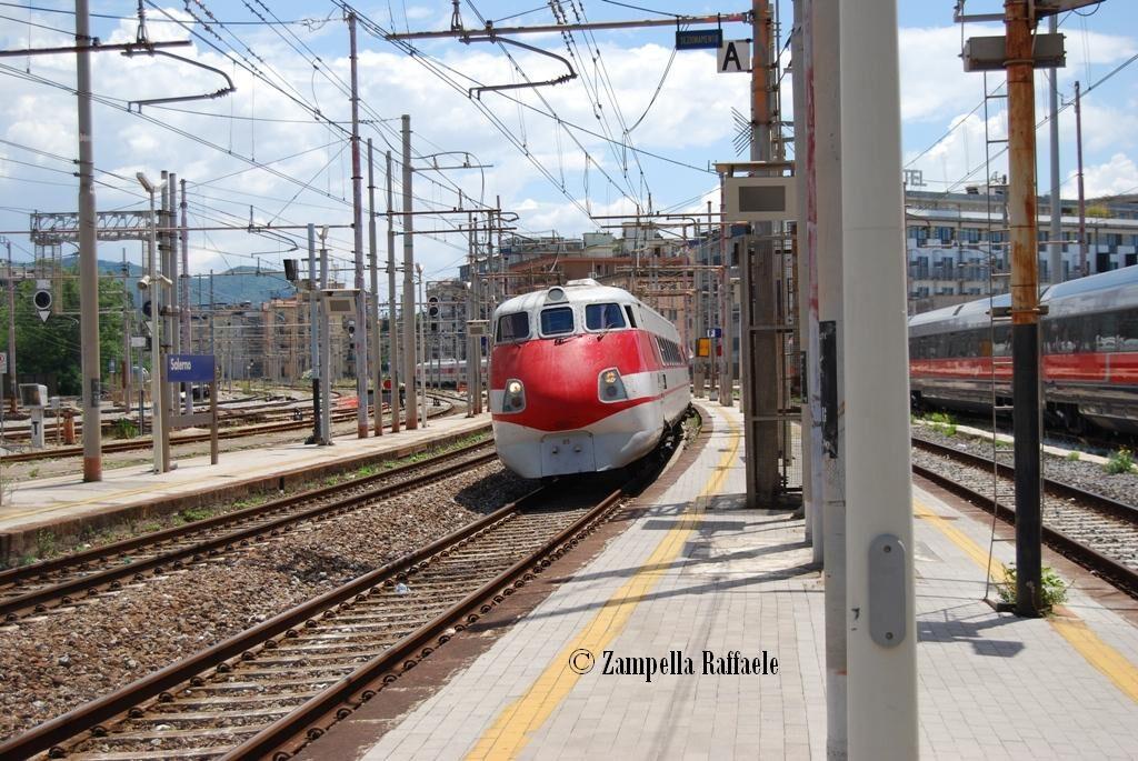 etr450_03-salerno-2014-07-15-zampellar04r