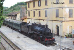gr640_148-monteamiata-2014-05-28-zampellar08r