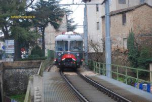 FCU-E_122-R210UmbertideS_Sepolcro-Umbertide-2009-02-02-ZampellaR07r