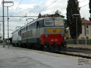 E656_001-CP-Assisi-2015-09-25-AlbiF00r