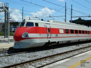 ETR450_04-Aversa-2014-06-21-AlbiF00r