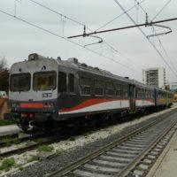 DSCN9342