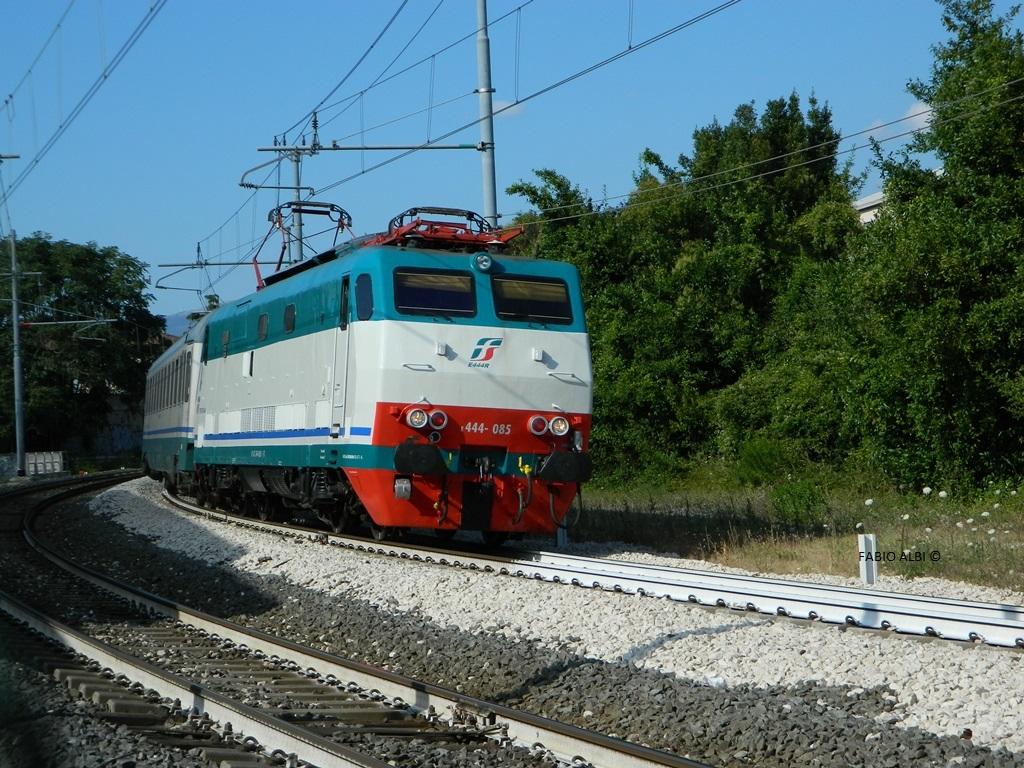 DSCN7433
