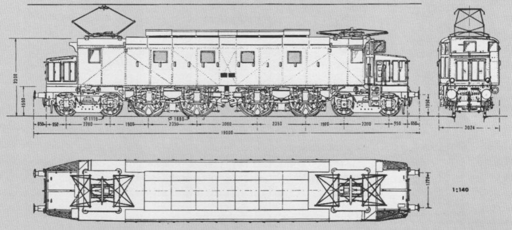 E428-I