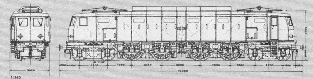 E428-II