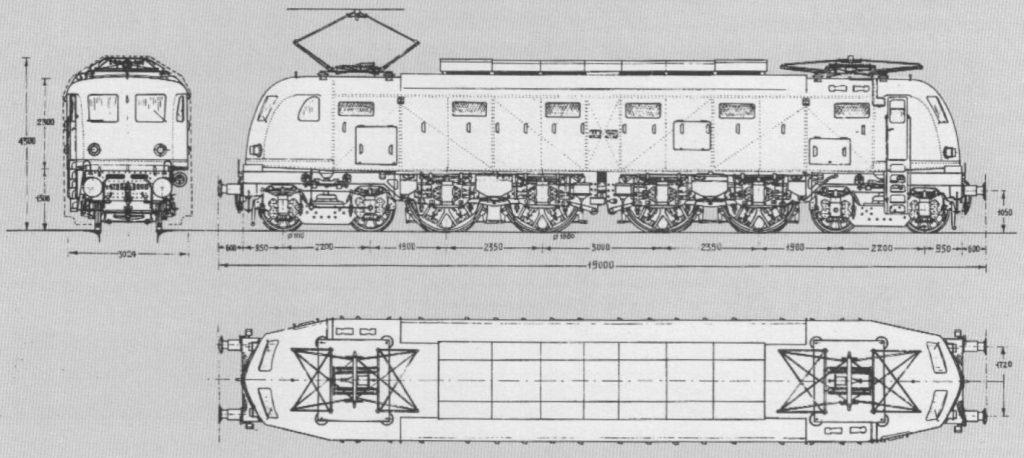 E428-III