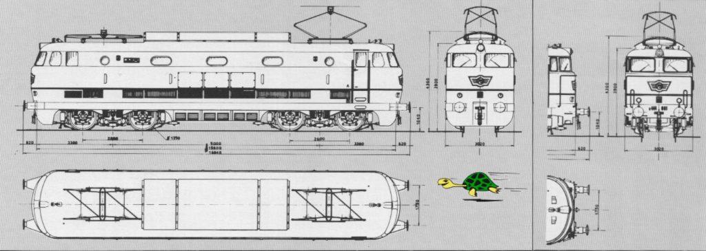 E444_I-II