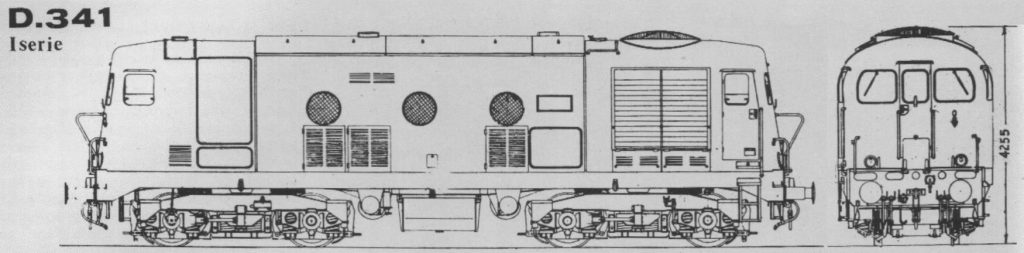 F.S._D.341-I