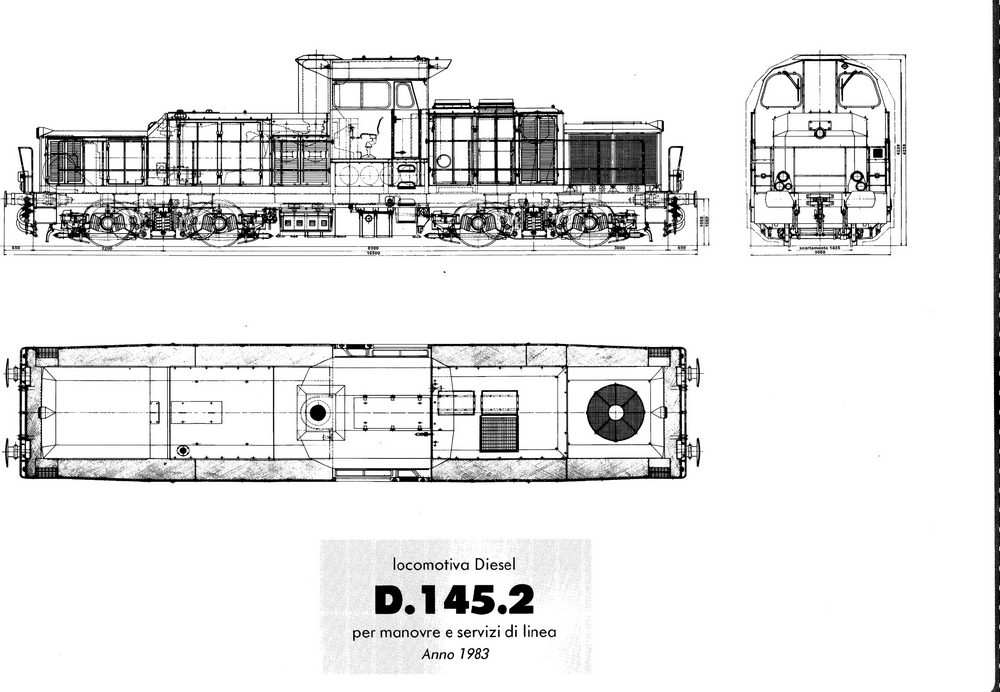 F.S._D145-2