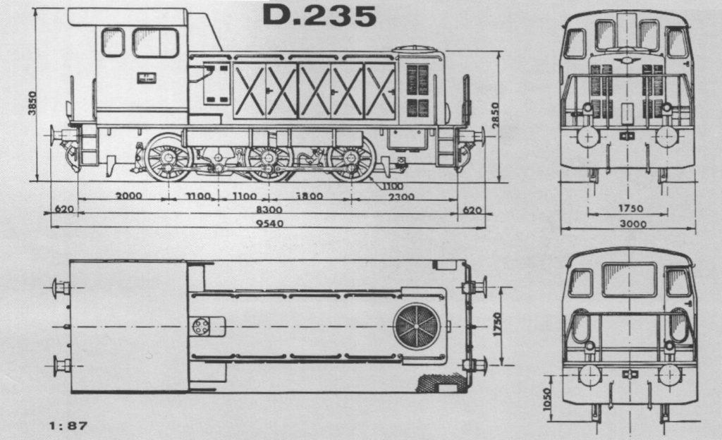 F.S._D235