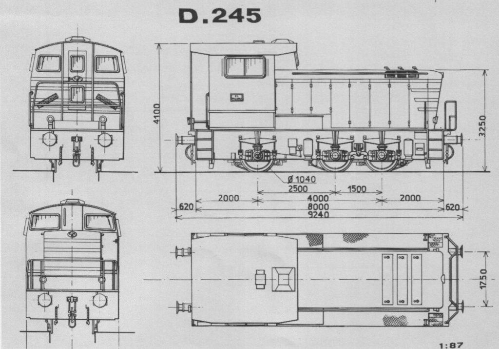 F.S._D245