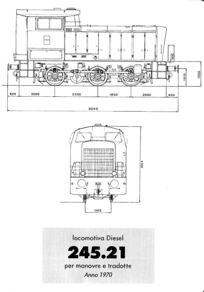 F.S._D245-21