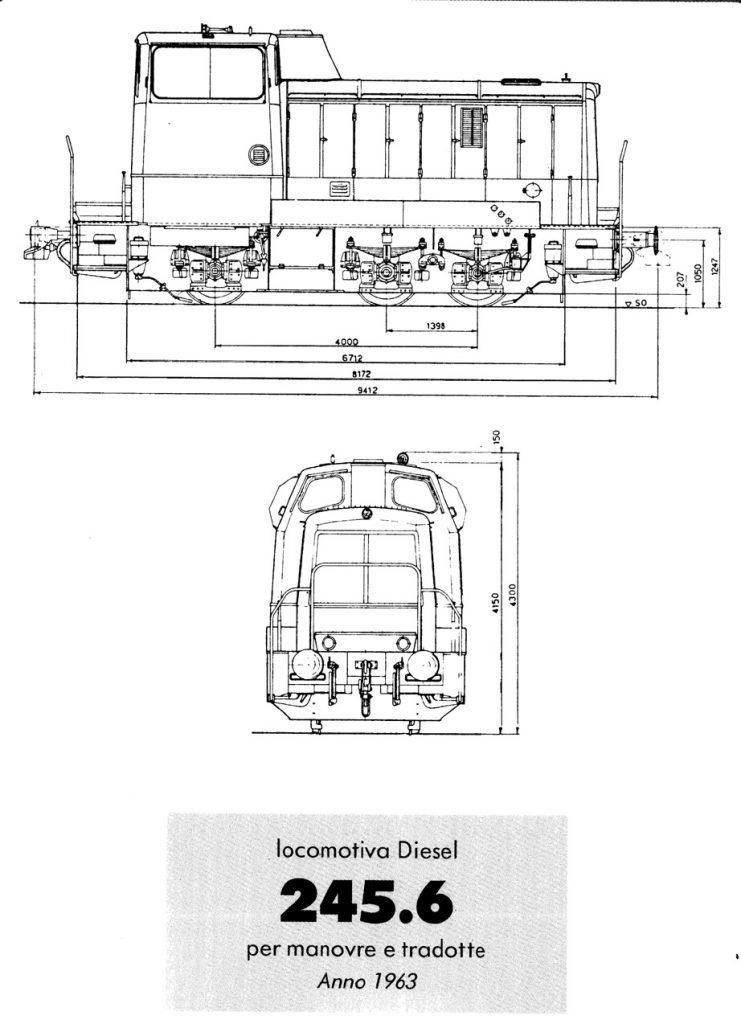 F.S._D245-6