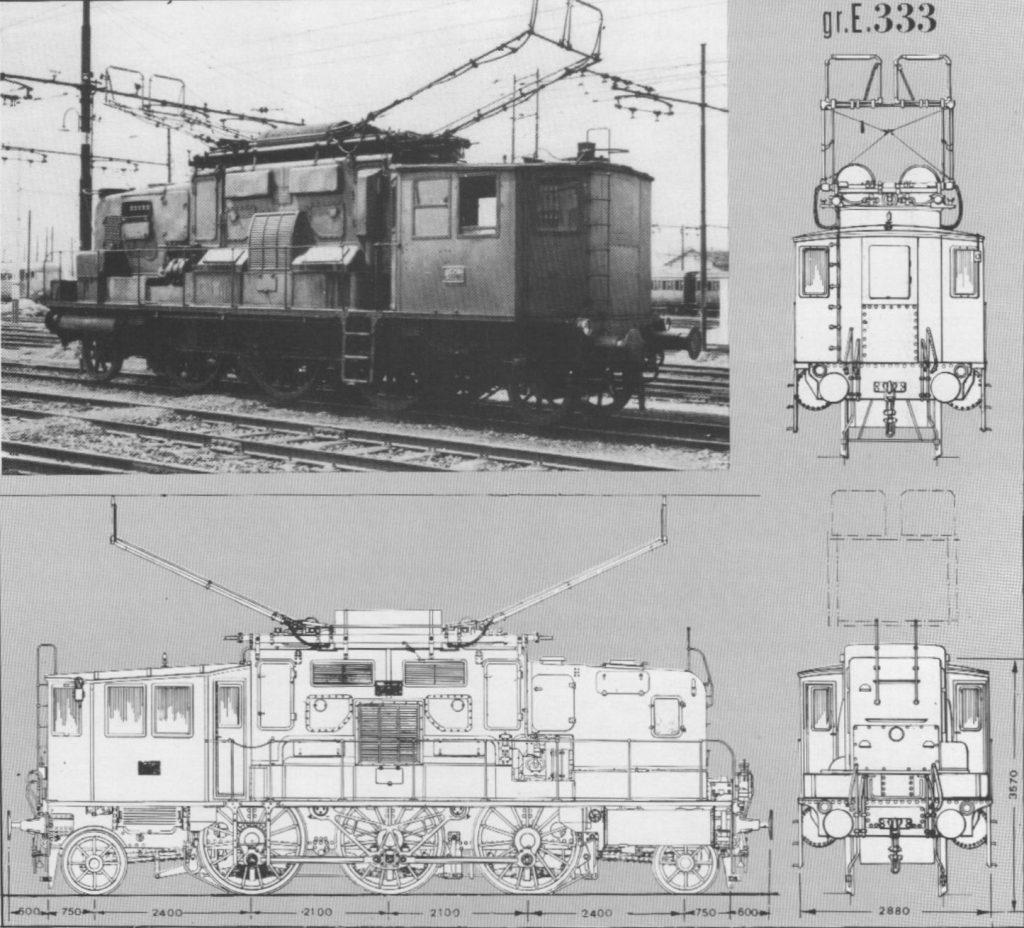 F.S._E333