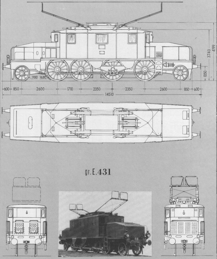 F.S._E431