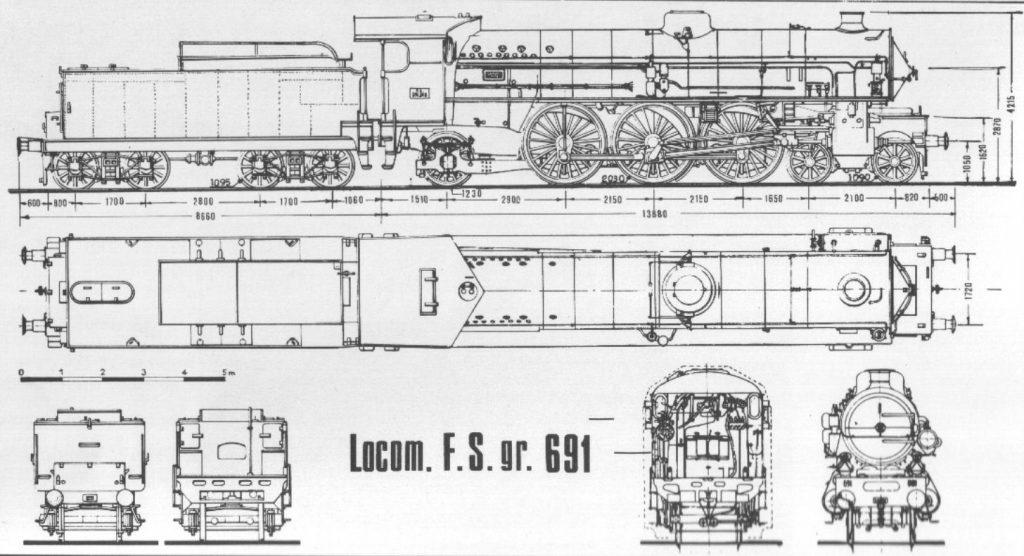FS_gr.691